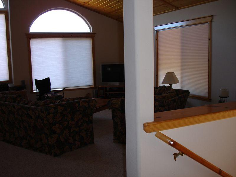 Ski House 05 06 004.jpg