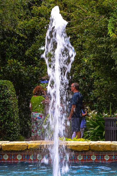 2013-07-27 - Dallas Arboretum