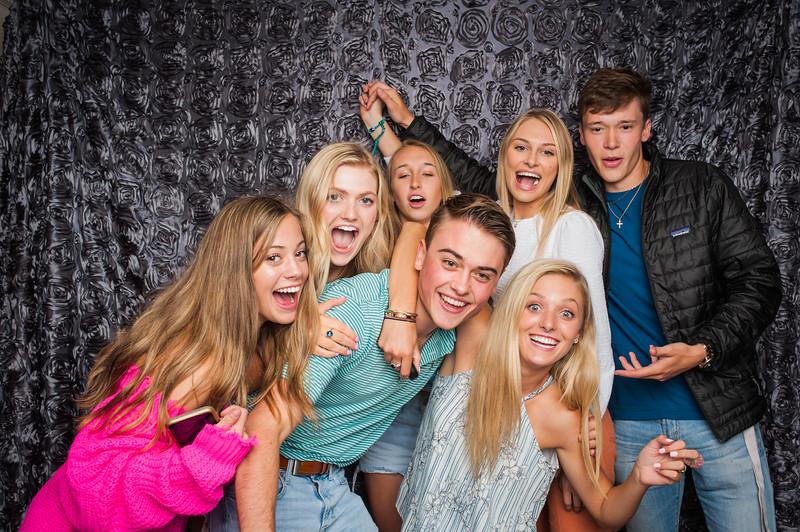 Hagan's Grad Party-151.jpg