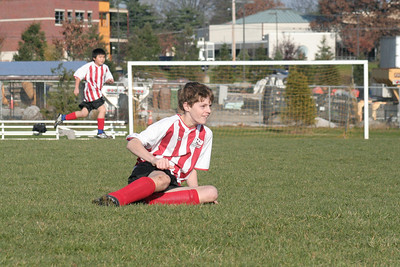 Youth Sports Photography-UDSC-.MS Boys Champ 2009