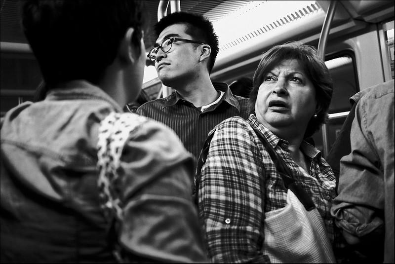 Subway barcelona (1).jpg