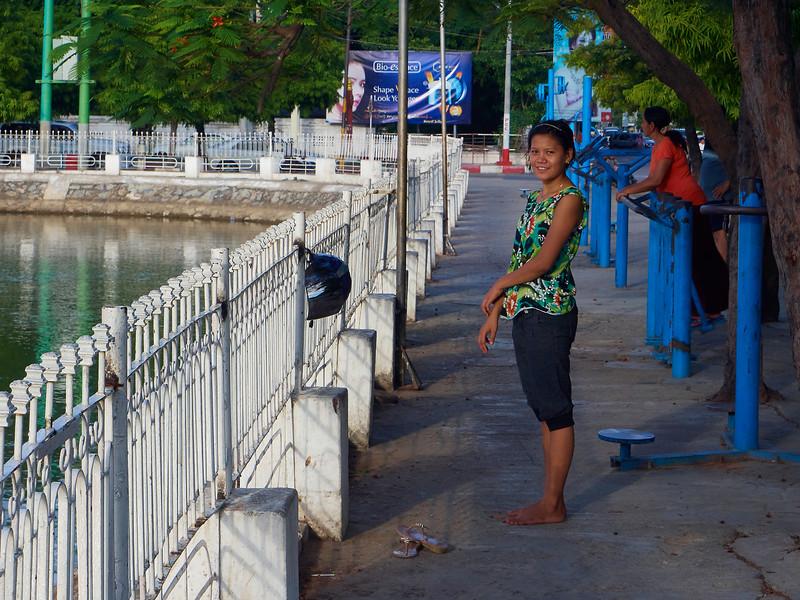 Mandalay 2015 9.jpg