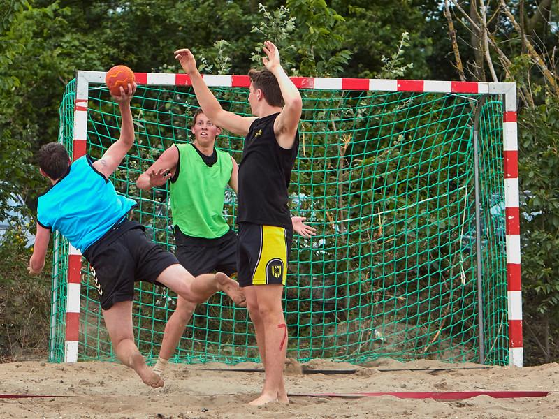 Molecaten NK Beach Handball 2015 dag 2 img 158.jpg