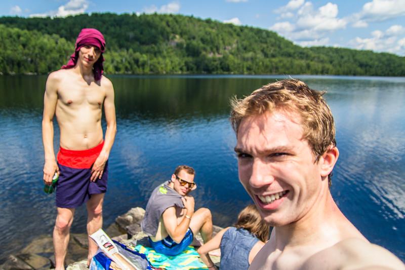 2015-07-26 Lac Boisseau-0013.jpg