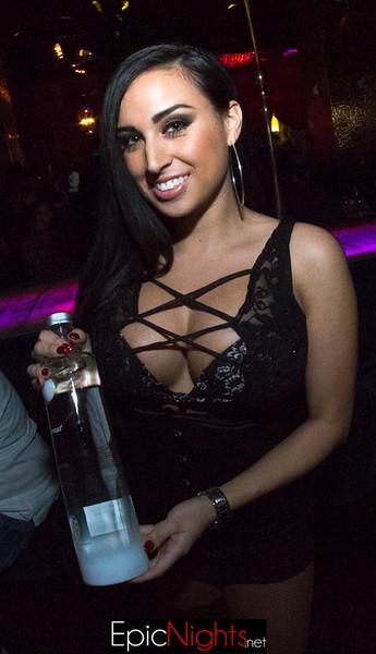 122913 Rick Ross @ Vanity Night Club Photos By Santiago Interiano-5012.jpg
