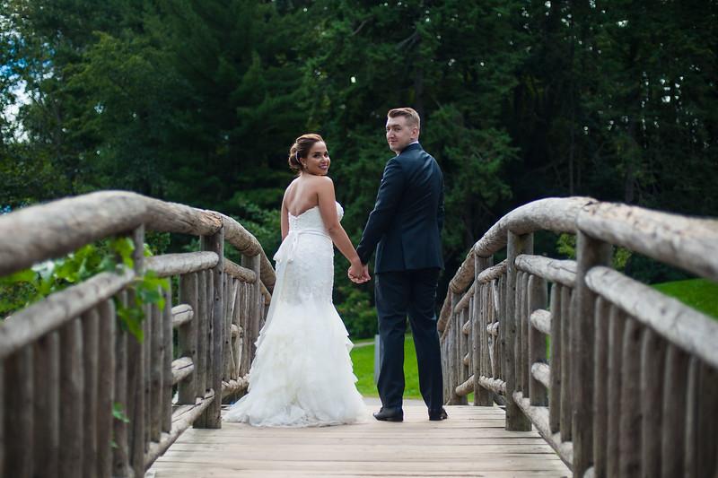 Rebecca_Ari_Wedding-192.jpg