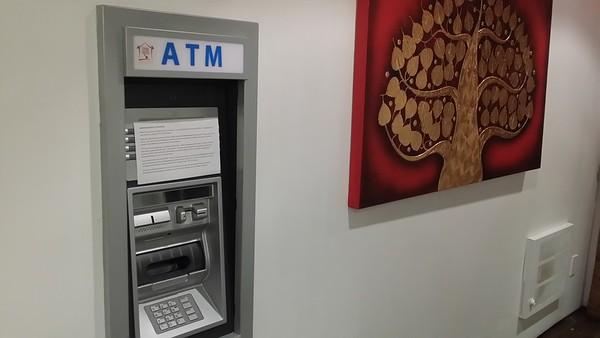 2015-03-11_Construction-ATM