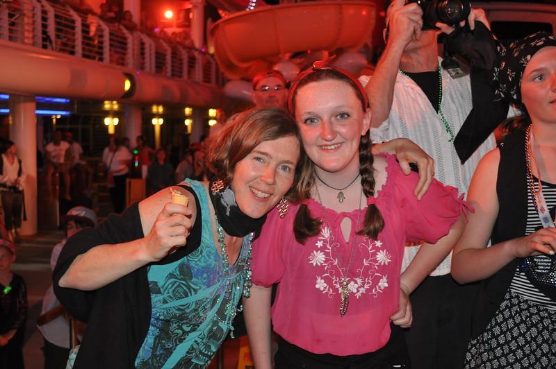 Barron Disney Dance 113.JPG
