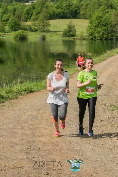 Plastiras Lake Trail Race 2018-Dromeis 10km-163.jpg