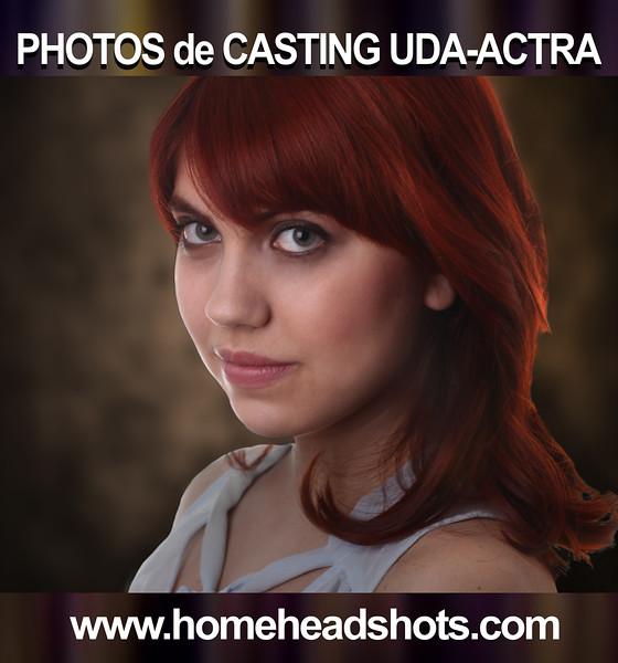 actor-headshots2.jpg
