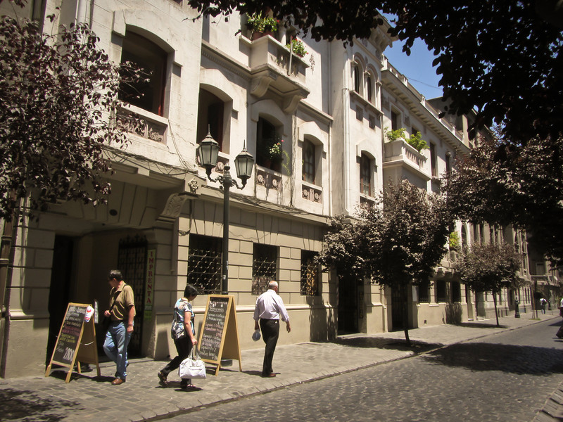 Santiago 201201 (452).jpg