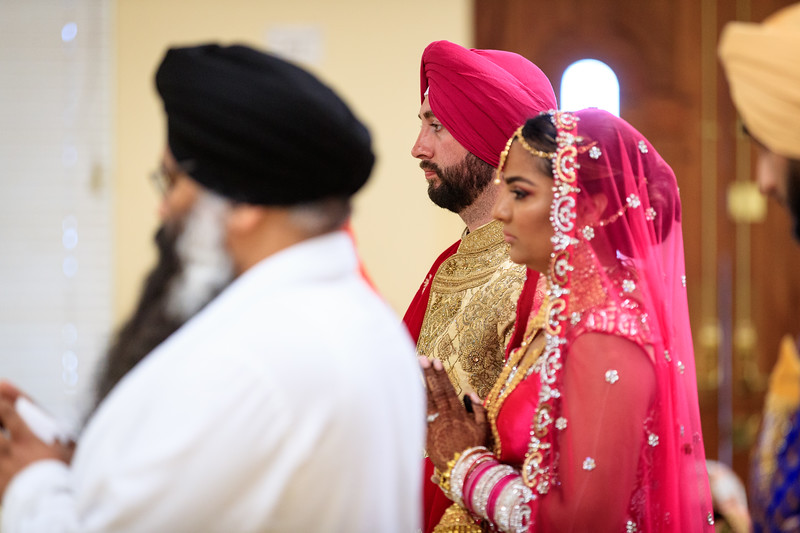 Neelam_and_Matt_Gurdwara_Wedding-1373.jpg