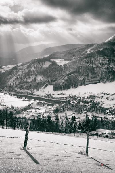Skitour-Kirchenberg-16.jpg