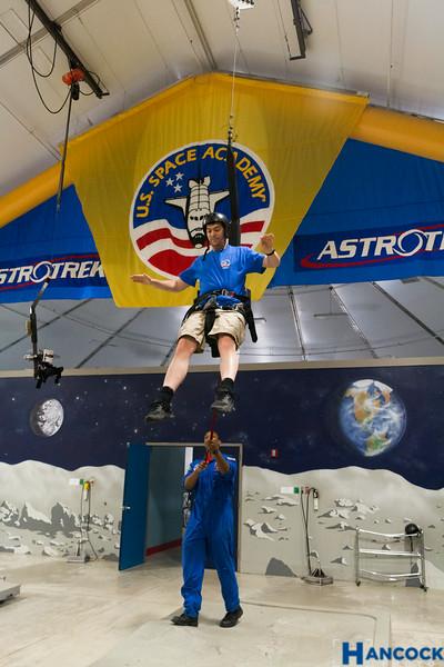 spacecamp-599.jpg