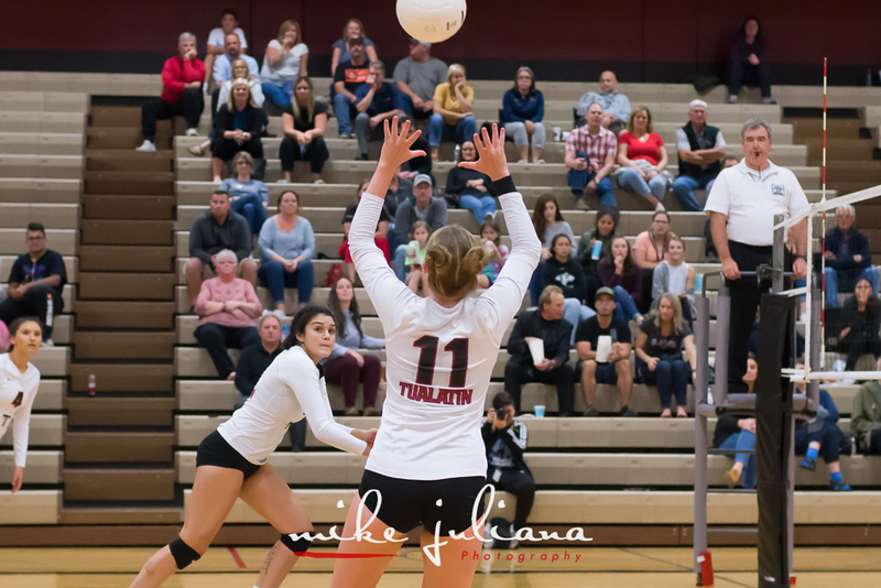 20181018-Tualatin Volleyball vs Canby-0731.jpg