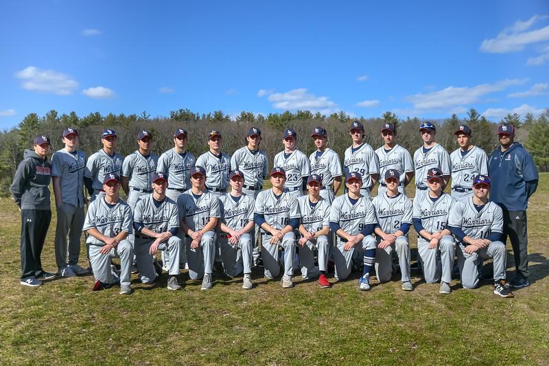 LS Baseball 2018 Varisty Team  (1).jpg