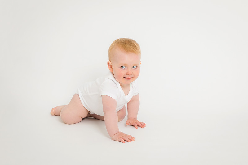 Baby_Photographers_Meath.jpg