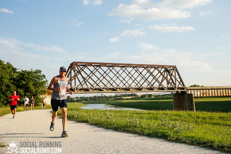 National Run Day 5k-Social Running-1795.jpg