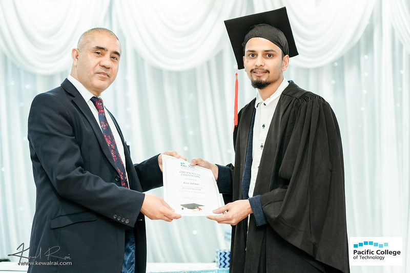 20190920-Pacific College Graduation 2019 - Web (80 of 222)_final.jpg