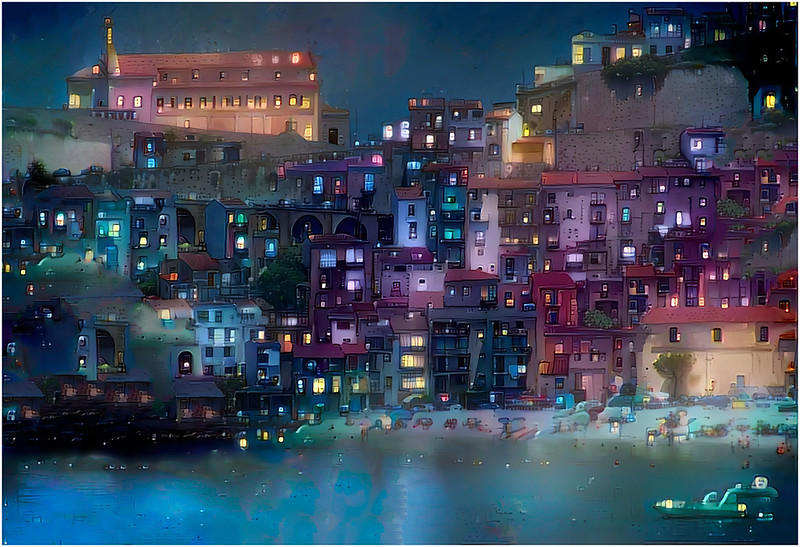 CALABRIA-città-costa-notte-draw-k1_output.jpg