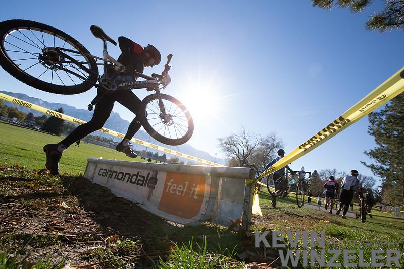 20121027_Cyclocross__Q8P9986.jpg