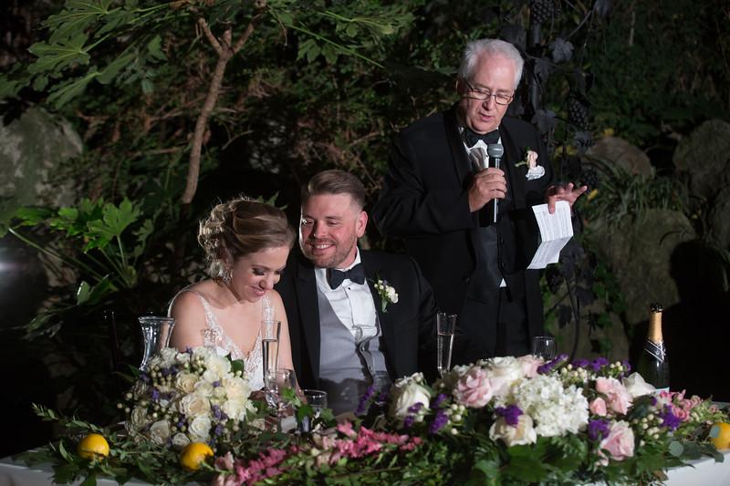 Hofman Wedding-671.jpg