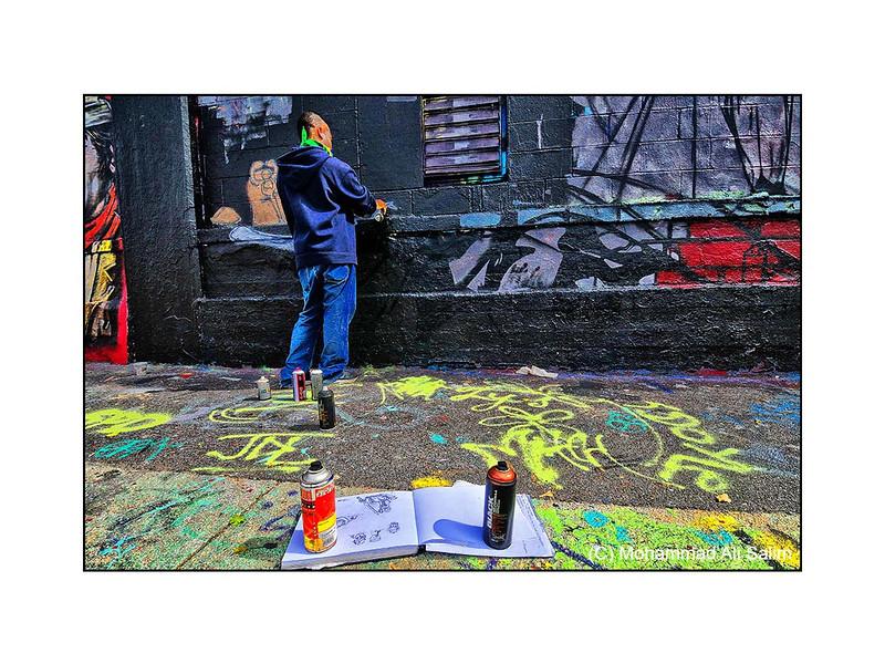03- New York City's Graffiti web (C).jpg
