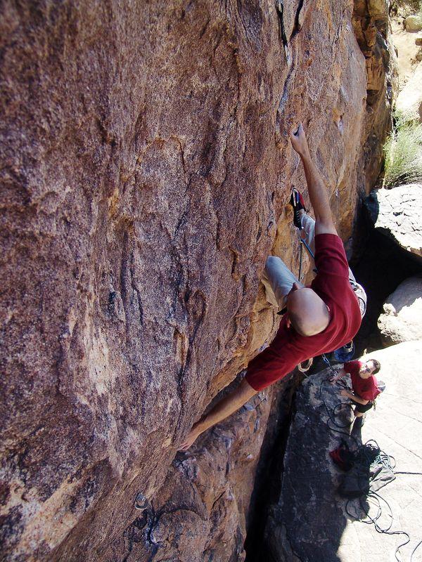 04_03_13 climbing high desert & misc 211.jpg