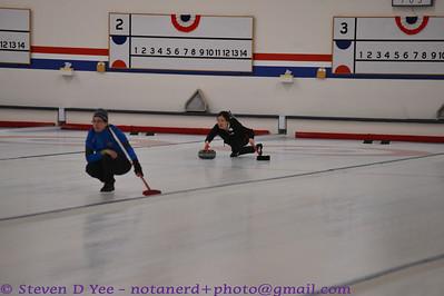 20130402 - Miyo curling