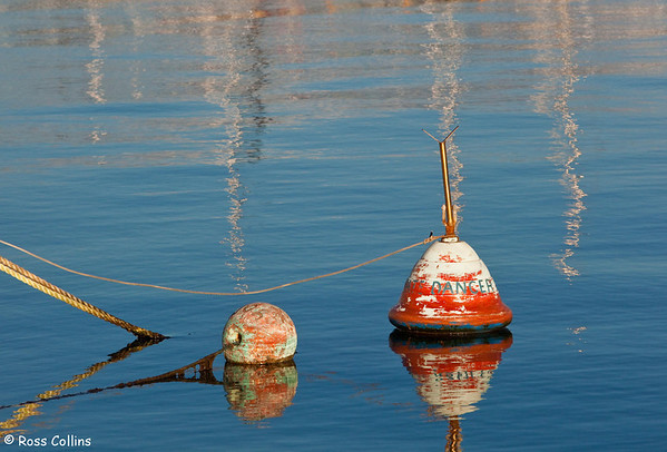 Williamstown Marina 2009