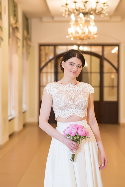 2016-04-07_Wedding_Alexey_Mariya_best