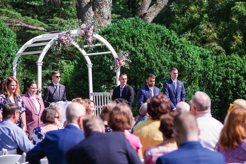 goodr ceremony-167.jpg