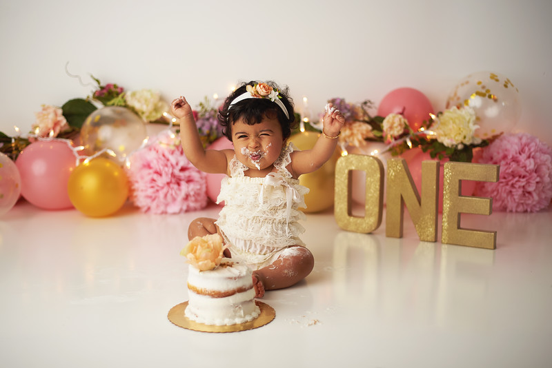 firstbirthday9239.jpg