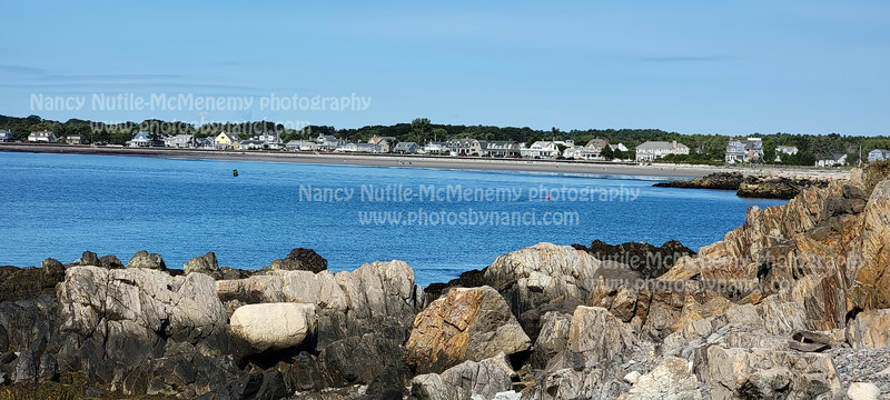 Maine and NH Coast Road Drive, September 14, 2021