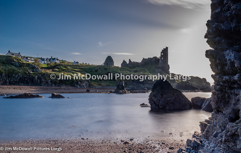 Dunure Castle South Ayrshire.jpg