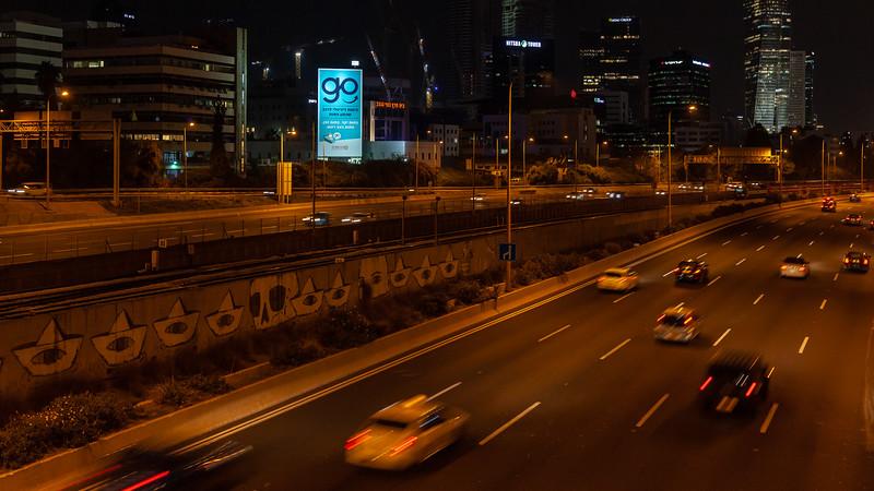 21-11-18 Huge Go TLV HomauMigdal (4 of 66).jpg