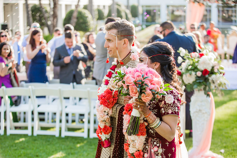 Wedding-2336.jpg