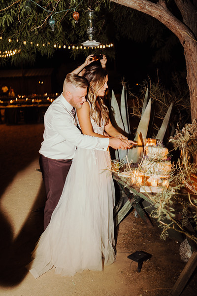 Elise&Michael_Wedding-Jenny_Rolapp_Photography-1239.jpg