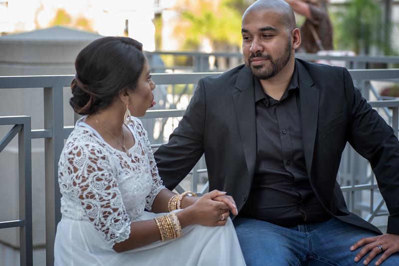 Miah couple seated II.jpg