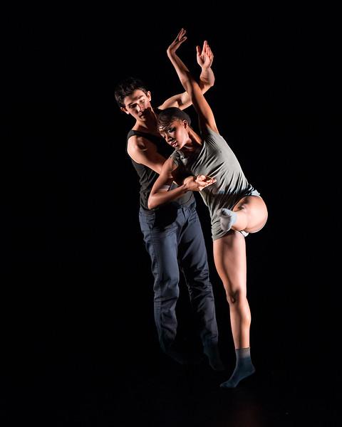 LaGuardia Graduation Dance 2012 Saturday Performance-1000-Edit.jpg