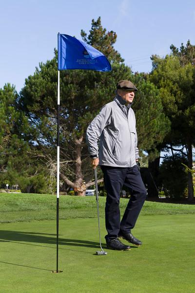 golf tournament moritz474539-28-19.jpg