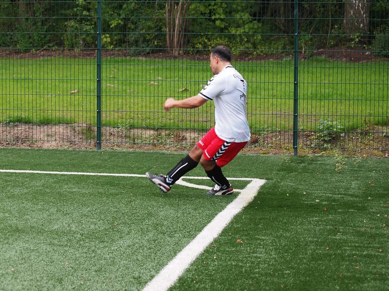 Pressen mod DBU fodbold. Photo- Martin Bager (68 of 243).JPG