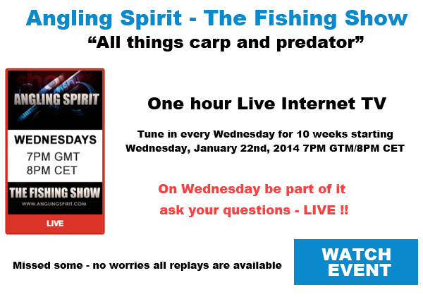 Slider-600x421-The-Fishing-Show.png