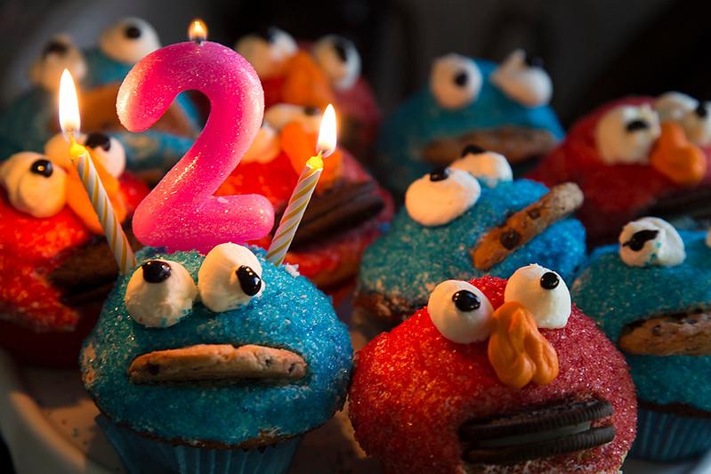 Isla+cupcakes+lo+res.jpg