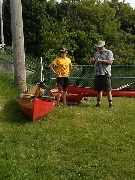 2Rivers WWCC Tues Paddle (37).jpg