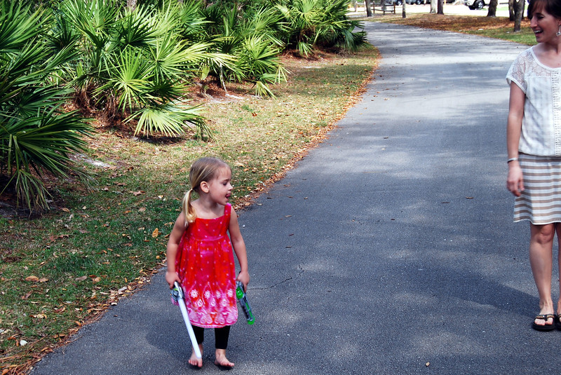 2013 Florida Spring Break With The Cooks (51).JPG