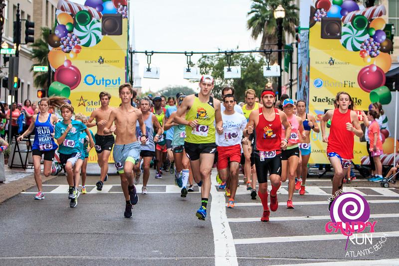151010_Great_Candy_Run_5-Vernacotola-0010.jpg