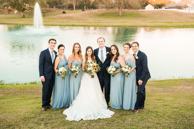 Amy & Phil's Wedding-7913.jpg