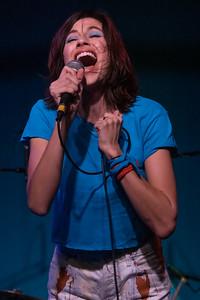 Katie Toupin