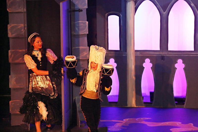 Debbie Markham Photo-Closing Performance-Beauty and the Beast-CUHS 2013-059.jpg